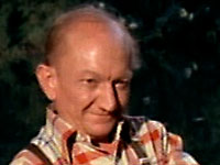 billy barty bio