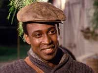 cleavon little the actorcleavon little death, cleavon little daughter, cleavon little imdb, cleavon little blazing saddles youtube, cleavon little movies and tv shows, cleavon little today, cleavon little true colors, cleavon little vanishing point, cleavon little quotes, cleavon little how did he died, cleavon little height, cleavon little interview, cleavon little images, cleavon little purlie, cleavon little macgyver, cleavon little how did he die, cleavon little tv shows, cleavon little broadway, cleavon little biography, cleavon little the actor