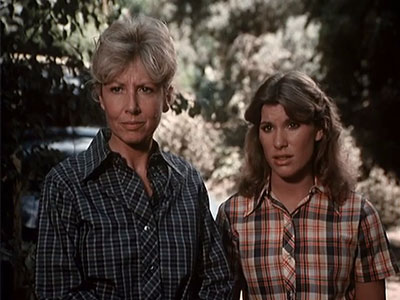 The waltons season 8 episode 12