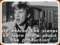 Go behind the scenes of the Waltons to learn more about the production